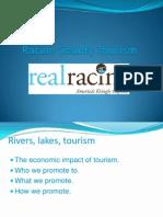 2014 Clean Rivers Lake -- Real Racine