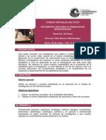 Contenido Virtual Estadistica Aplicada a Traba Invetigacion
