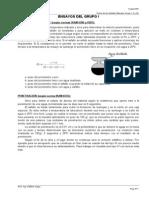 U2_II- Teoria de Los Asflatos (Ensayos Grupo I, II y III)