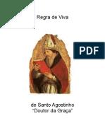 Regra de Santo Agostinho