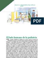 Manual Buen Trato Dr. Ernesto Durán