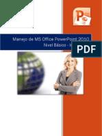 introduccin a mdulos instruccionales en ms powerpoint