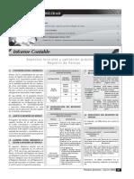 Reg Ventas y Compras.pdf