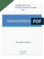 Aula_4_Sistemas Construtivos de Pontes