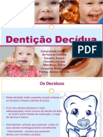 dentiodecdua2-130705111034-phpapp01