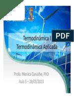 Aula 5 - Termo.pdf