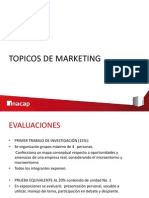 ENTORNO DE MARKETING_Clase_1.pptx