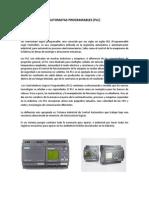 AUTOMATAS PROGRAMABLES.docx