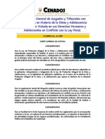 Reglamento General de Juzgados y Tribunales con Competencia en Materia de la Niñez.pdf