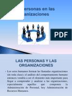 7 las personas en las organizaciones.pptx