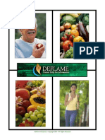 AntiInflammatory Diet New