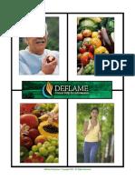 AntiInflammatory Diet New