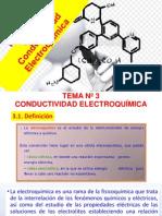 Modulo II-tema 3 Conductividad - Qmc 301