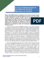 communique_24_06_2013_fr