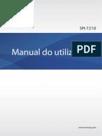 SM-T210_UM_Open_Jellybean_Por_Rev.1.0_130726.pdf