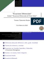 ed_U1 (1).pdf