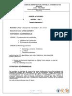 COLABORATIVO_GYR_FEBRERO12_2014.pdf