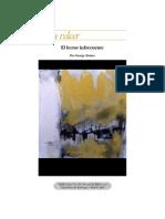 El lector infrecuente-Steiner.pdf