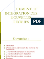 Expose Recrut Et Integrat (1)