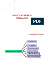 9-Estructura de Carbohidratos - Fabin Rodrguezpart2