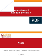 110713111422 6 Approvisionnement Experience Solthis