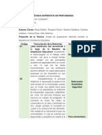 Técnica Entrevista en Profundidad Corregida