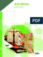 Psicologia Social - Servi�o Social.pdf