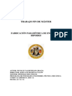 TAZ-TFM-2011-151