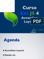 curso-extjs4-aula34