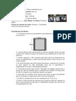 Regras Sumô de Robôs Facens_v1 - 2012.pdf