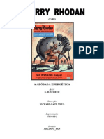 P-003 - A Aboboda Energetica - Kurt Mahr.pdf