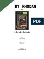 P-002 - A Terceira Potencia - Clark Dalton.pdf