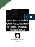 manual basico de primeros auxilios pera el funcionario de seguridad y vigilancia publica o privada.pdf
