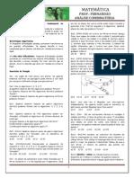 Análise Combinatória IFRN Parte I