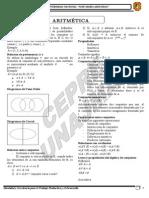 2 Aritmetica - Conjuntos Final-unajma