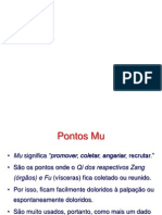 PONTOS MU