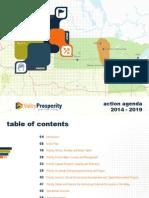 VPP Strategic Plan