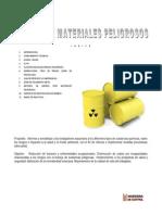 Manual de Manejo de Sustancias Peligrosas_CANACINTRA_MORELOS