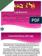 Lag Baomer.pdf