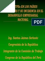 PEQUENAEMPRESA-2