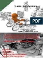 PRIMEROS_AUXILIOS_SEXUALES