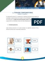 act_complementarias_u2 (2)