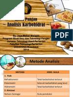 Analisis-Karbohidrat.pdf
