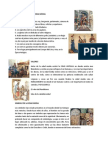CARACTERISTICAS DE LA EDAD MEDIA.docx