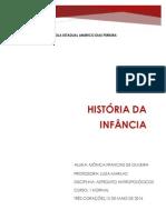 A HISTÓRIA DA CRIANÇA.docx
