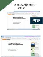 API-582 Descarga en en Scribd
