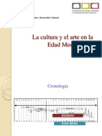 5a-Edad Media 2013