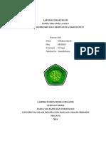 laporankelompokedit-110716011818-phpapp01