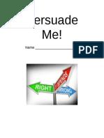 persuasivewritingunit