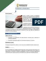 matematica-financiera